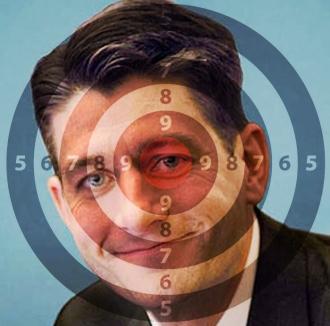 bullseye-Ryan2