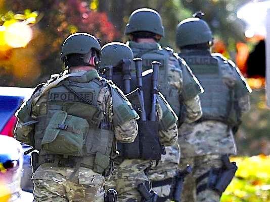 Campus-Emergency-Police-AP