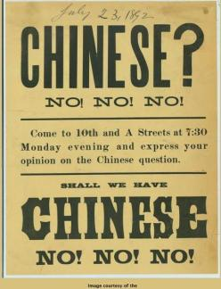 chinese-exclusion-act-poster