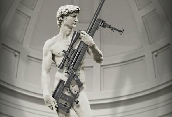 David-with-gun