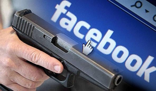 facebook-gun-push