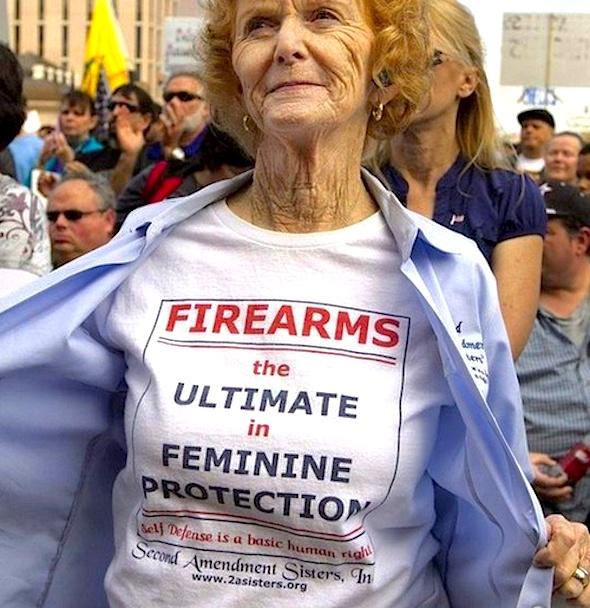 feminine-protection