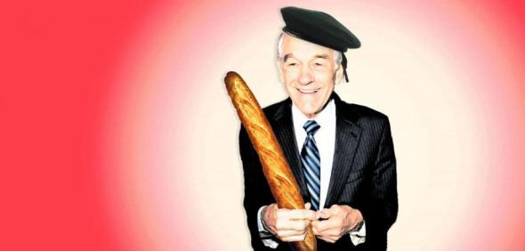 french-ron-paul