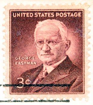 george-eastman