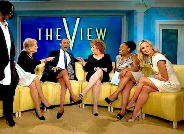 girls-obama-theview