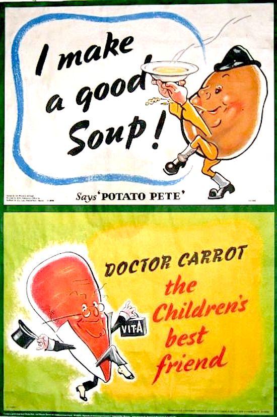 good-soup-vintage