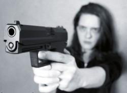 gun_woman-e1262470814852-250x184