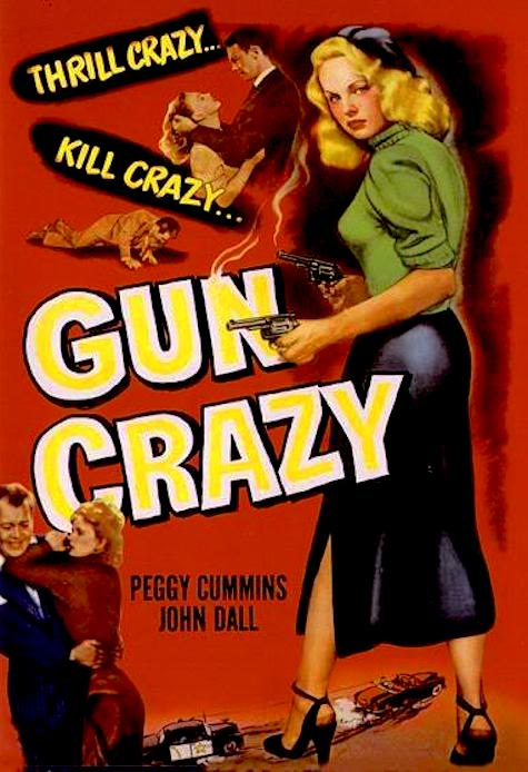 guncrazy2