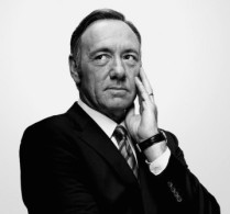 house-of-cards-kevin-spacey-image-2