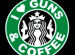 I-LOVE-Guns-and-Coffee-logo-021