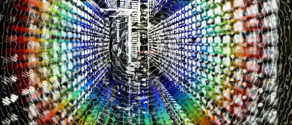 internet-surrender-2014