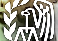 IRS-symbol