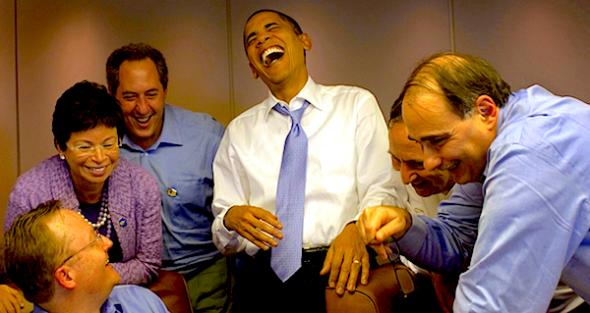 jackasses-laughing