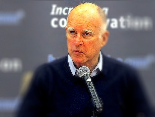 Jerry-Brown-dpth