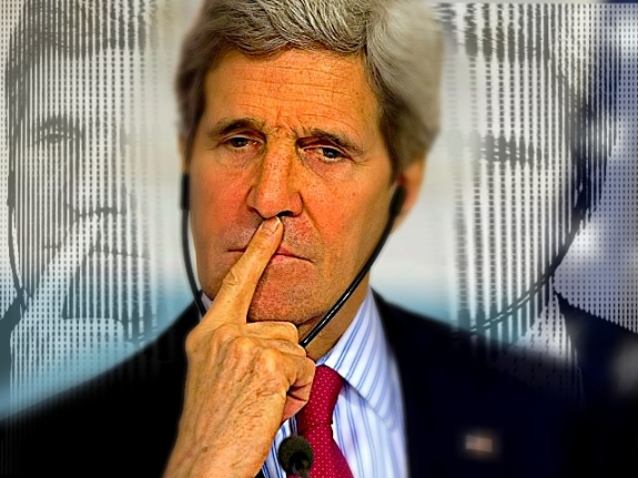 john-kerry-deep-ap
