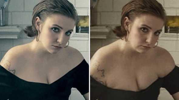lena-dunham-jezebel-vogue-untouched-photos