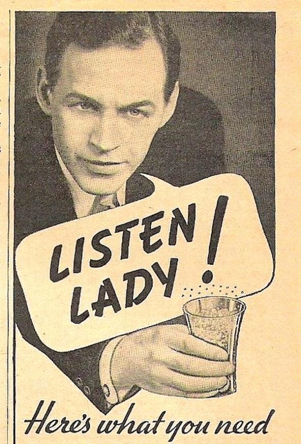 listen-lady