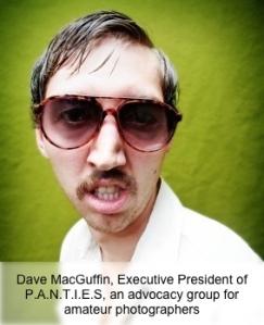 macguffin-EVP
