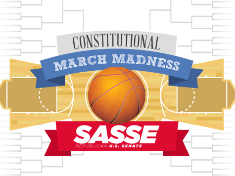 March-Madness-Bracketpngpng