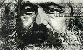Marx-money-sq