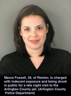 Maura-Fussell