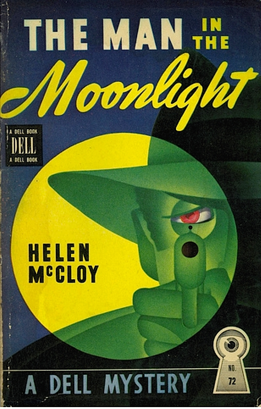 McCloy-Man-in-Moonlight