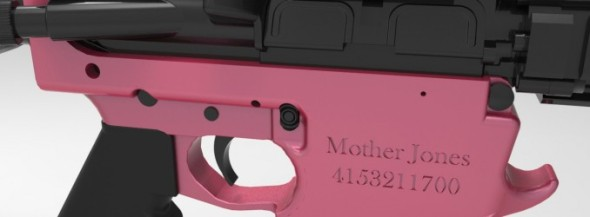 Mother-Jones-AR-151-678x250