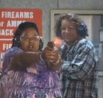 o-JEFF-ROSS-TEACHERS-FIRING-RANGE-facebook