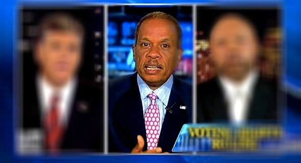 o-SEAN-HANNITY-JUAN-WILLIAMS-facebook