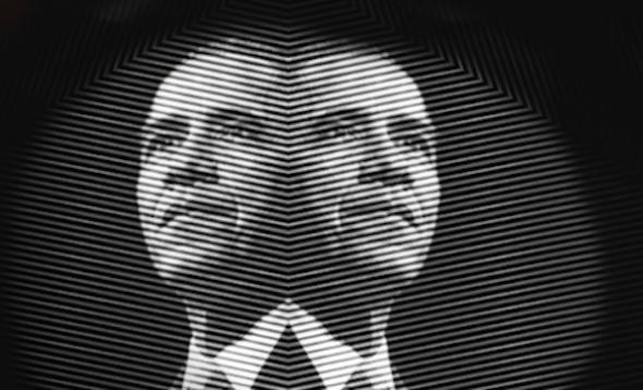 obama-dbl