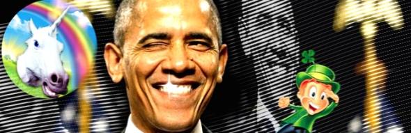 obama-fantasy