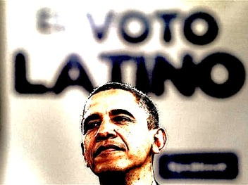 obama-florida-hispanics-reuters