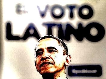 obama-florida-hispanics-reuters