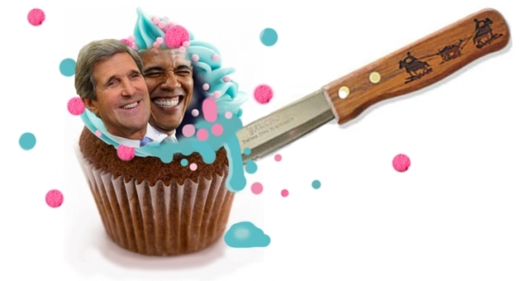 obama-kerry-cupcake-knife