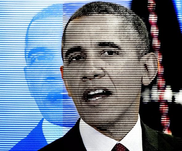 Obama-presser-hrz