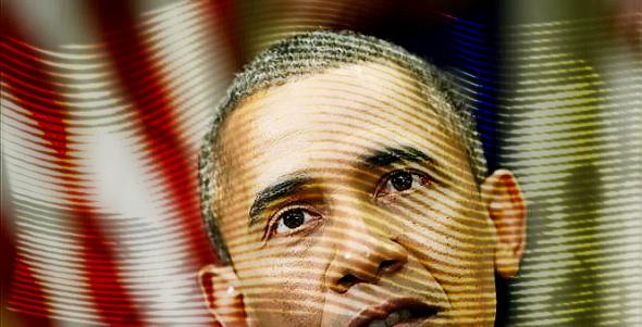 obama-promises
