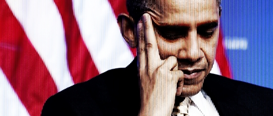 Obama-sad-AFP-Getty-Images