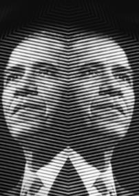 obama-twn