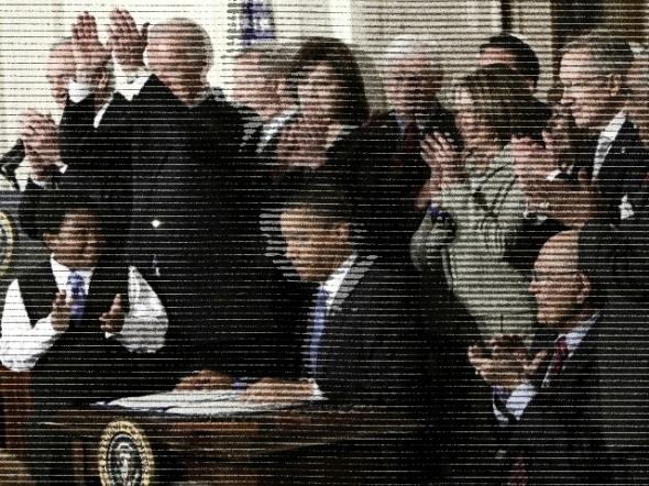 obamacare_signing_AP-linear