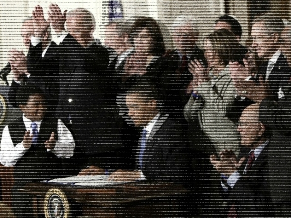 obamacare_signing_AP-linear