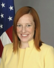 Official_photo_of_Jen_Psaki