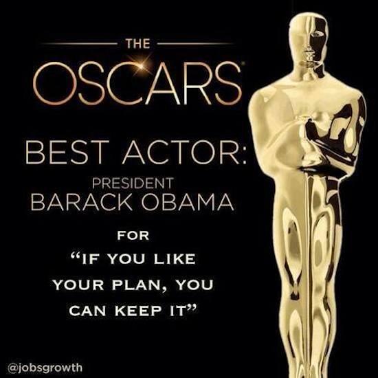 Oscar-Barack-O