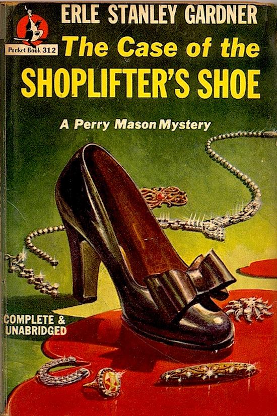 perry-mason-mystery