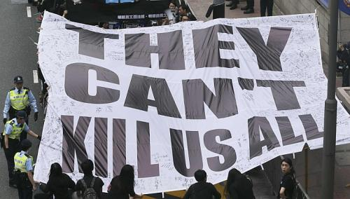 press-freedom-hong-kong-they-cant-kill-us-all