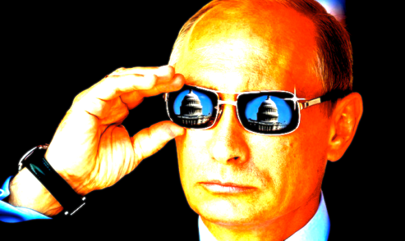 putin-colorized-DC