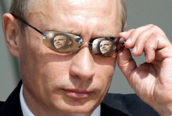 putin-glasses
