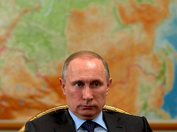 putin-strategic-map-ap
