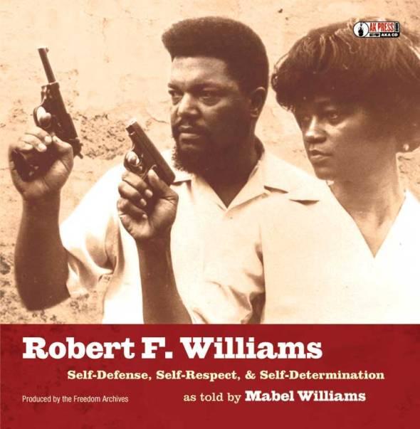 RobertWilliamsCover