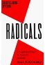 ruleforradicals