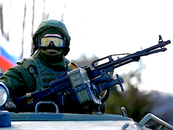 russian-machine-gunner-reuters
